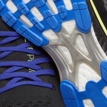 designer fashion fedbd b30c3 homeAdidas x Kolor AdiZero Prime Boost. image. image. image. image. image.  image
