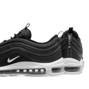 separation shoes 4431c cfc7f homeNike Air Max 97. image. image. image. image. image