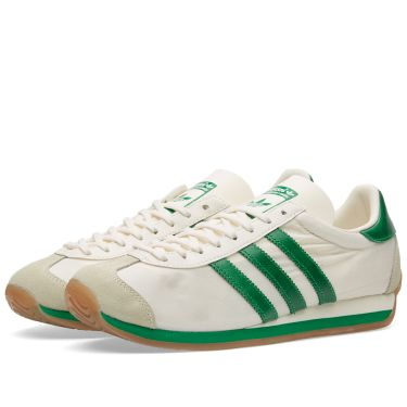 buy popular 0e4c8 c0fbf homeAdidas Country OG. image. image. image