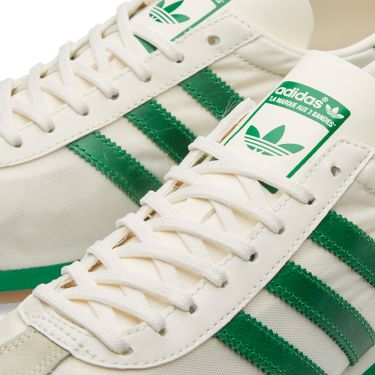 new style d86e4 e320f homeAdidas Country OG. image. image