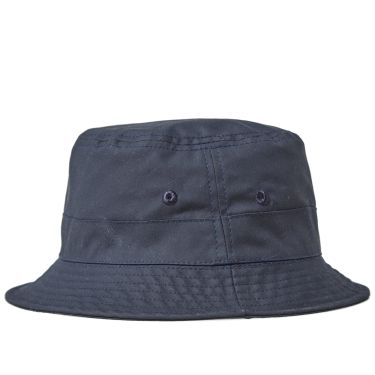 homeUniversal Works Bucket Hat. image. image. image 88a7dff3205