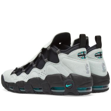 low priced 05f3a 7925b Nike Air More Money QS