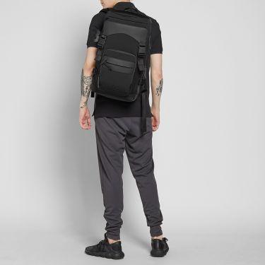 homeY-3 Ultra Tech Bag. image 879cb07cebf2c