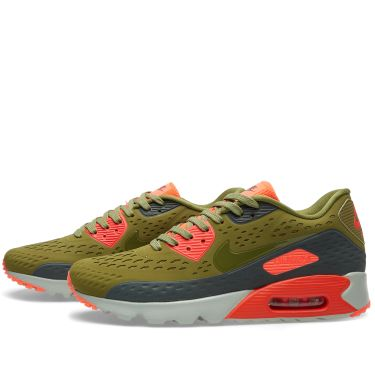 new style b7f06 d53a8 Sold out. Description. The latest addition to the Air Max family, the Nike  Air Max 90 Ultra BR ...