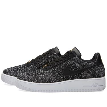 more photos e07dd 089f5 homeNike Air Force 1 Ultra Flyknit Low QS. image. image. image