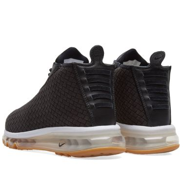 homeNike Air Max Woven Boot. image. image. image dddd11001