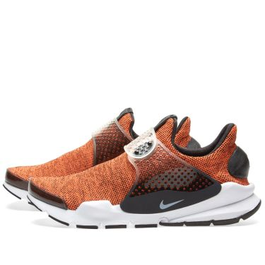 Nike Sock Dart SE. Terra Orange ... 2fe15cfd8a