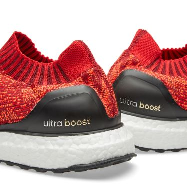 7a99133958d homeAdidas Ultra Boost Uncaged M. image. image. image