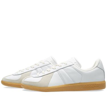 competitive price 27e24 bd069 homeAdidas BW Army. image. image
