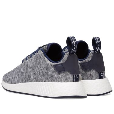 cheaper 4468c 48aa5 homeAdidas x United Arrows  Sons NMD R2. image. image. image