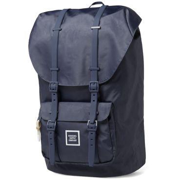 2b31dcb3e272 homeHerschel Supply Co. Studio Little America Backpack. image. image.  image. image. image. image. image. image. image