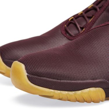 Nike Air Jordan Future Deep Burgundy  214e2bf90