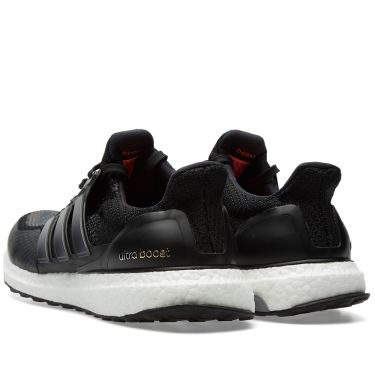 newest collection 7e56d 1b5f6 homeAdidas Ultra Boost ATR M. image. image. image. image. image. image