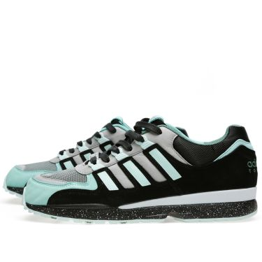 reputable site 65c93 2e072 homeAdidas Consortium x Sneaker Freaker Torsion Integral S. image