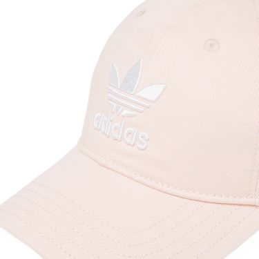 aaef6d9603f homeAdidas Trefoil Cap. image. image. image. image