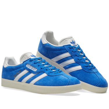 differently 11633 ada97 homeAdidas Gazelle Super. image. image