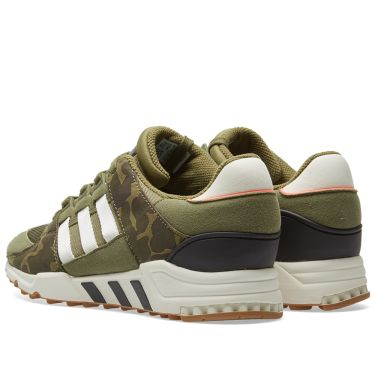 new styles 507a8 1e7c3 Adidas EQT Support RF