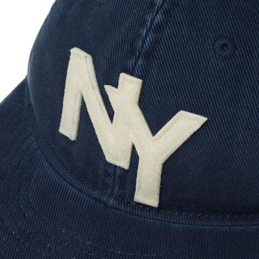 3d094df1132 homePolo Ralph Lauren NY Vintage Baseball Cap. image. image. image