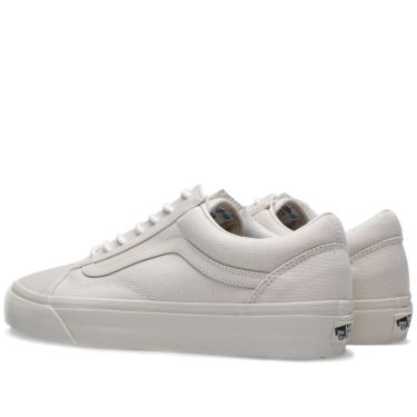 3222793cdf Vans U Old Skool Reissue CA Birch