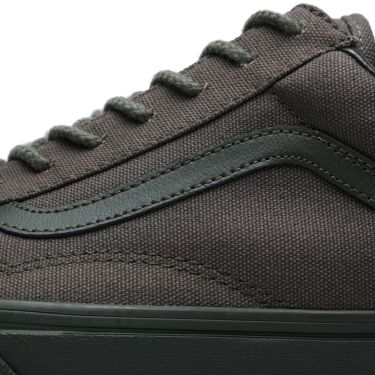 5690fed81c Vans U Old Skool Reissue CA Forest Night