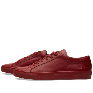 4828e5fb5014 homeCommon Projects Original Achilles Low. image