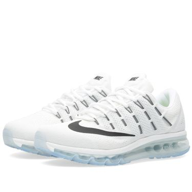 new style a183a 02ab9 homeNike Air Max 2016. image