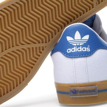 cheap for discount 5d31c 3250c homeAdidas Adicourt AS. image