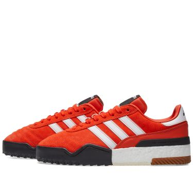 wholesale dealer 4f589 82831 homeAdidas Originals by Alexander Wang BBall Soccer. image. image