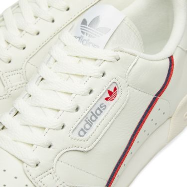 info for d8cb6 77cf8 homeAdidas Continental 80. image. image. image. image
