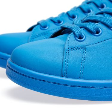 huge selection of 7343f f1230 homeAdidas Consortium x Pharrell Williams Stan Smith Solid. image. image