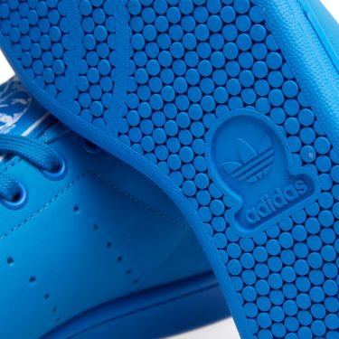 new product c4504 5f109 homeAdidas Consortium x Pharrell Williams Stan Smith Solid. image. image.  image