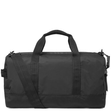 018ef40543f0 homePolo Ralph Lauren City Explorer Duffle Bag. image. image. image