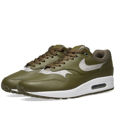 pretty nice 01f3a 2ef14 homeNike Air Max 1 SE W. image