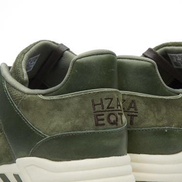 pretty nice 0d8c9 4dbd3 homeAdidas EQT Running Support '93 'Herzo'. image. image. image. image