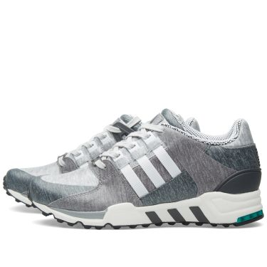 c45d26b75ca13 Adidas EQT Running Support  93  Portland  Core Heather   Vintage ...