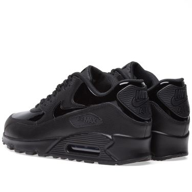 check out f43d8 0e6e7 homeNike Air Max 90 Patent Leather W. image. image. image