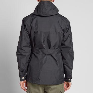 22c1cad37593 homeNigel Cabourn Surface Jacket. image. image. image. image. image. image.  image
