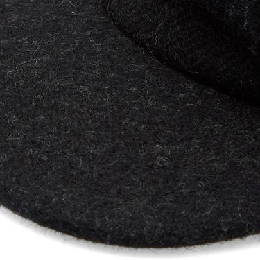 cbd12811ad7 homeFilson Five Panel Wool Cap. image. image