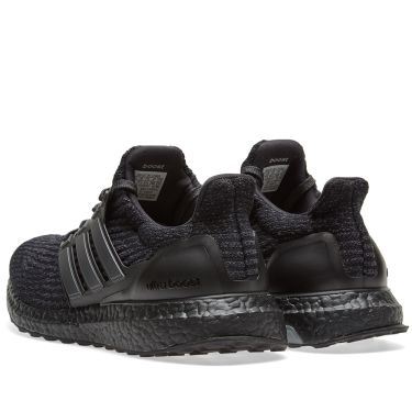 homeAdidas Ultra Boost 3.0. image. image. image 60bc5d3c2