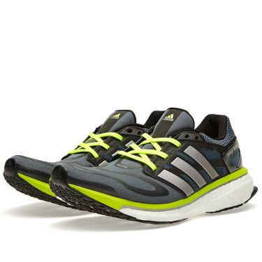 official photos 73a26 a2c5d homeAdidas Energy Boost M. image. image