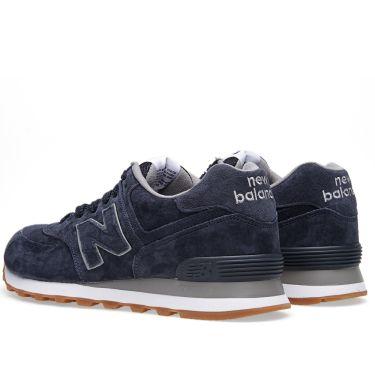sneakers for cheap f4626 420b7 New Balance ML574FSN