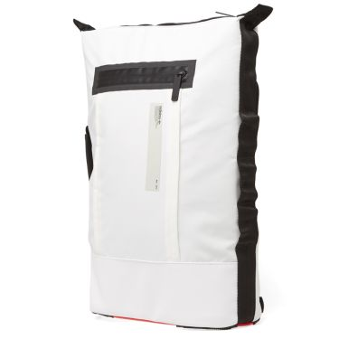 17ca2871e6 Adidas Small NMD Backpack Core White