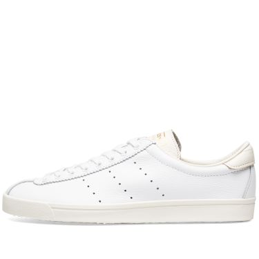 wholesale dealer 099ad a4a95 Adidas SPZL Lacombe. White  Chalk