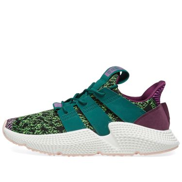 on sale 89185 e0f30 homeAdidas x Dragon Ball Z Prophere Cell. image. image