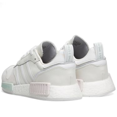 promo code 04d71 92781 homeAdidas Rising Star x R1. image. image. image