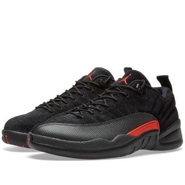 reputable site 84df8 e9497 homeNike Air Jordan 12 Retro Low. image