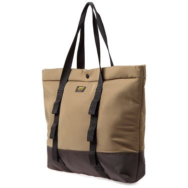 e8884e88e797 homeCarhartt Military Shopper Bag. image. image