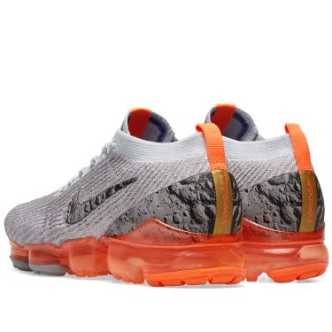 529811aaa8b83 homeNike Air Vapormax Flyknit 3 W. image. image. image