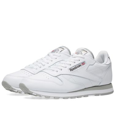 78ef4b1317de Buy reebok 2214 | Up to 50% Discounts