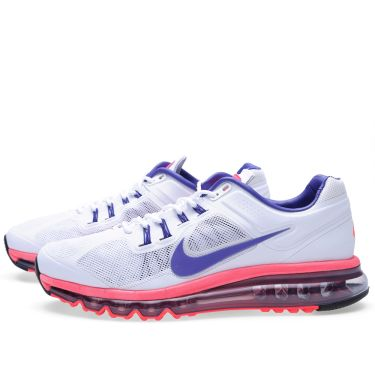 best website a375b 80219 homeNike Air Max 2013 EXT QS. image. image